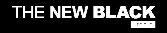 TNB_LogoDesigns1_White.png