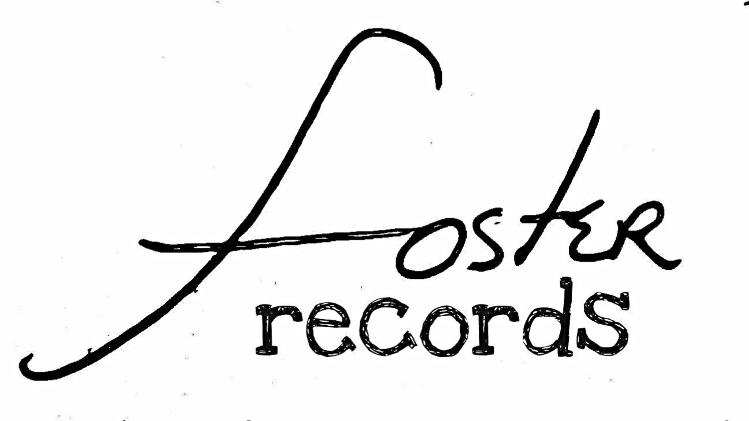 Foster Records