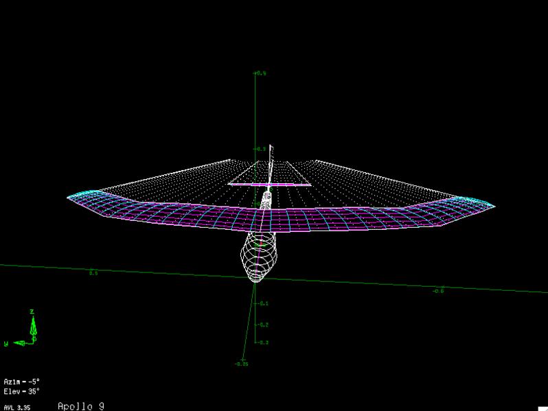 Aircraft3.png