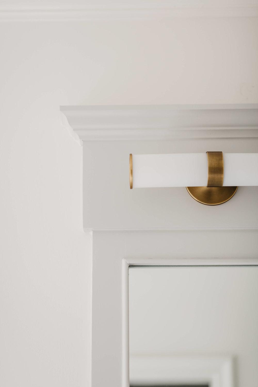 N/W-Interiors_Photo-by-Dana-Ann-Photography.jpg