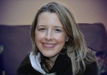 Cathy Buckland