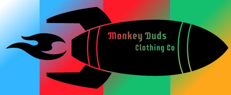 monkeyduds2.png