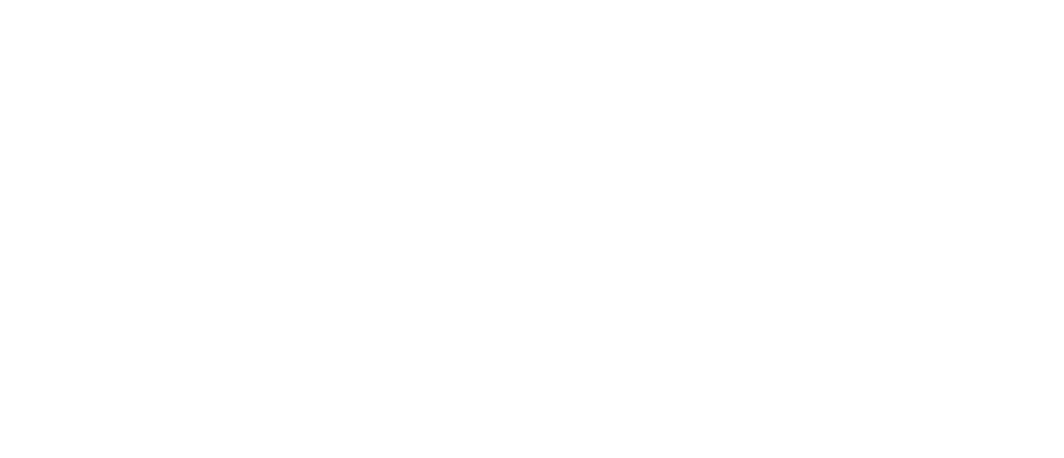 Jayesun Sherman for US Congress 2020