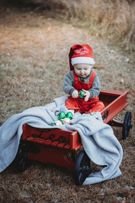 made beloved photography rowan christmas cedar falls iowa family photographer-3.jpg