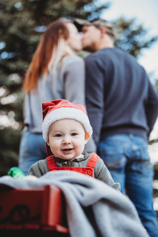 made beloved photography rowan christmas cedar falls iowa family photographer-5.jpg