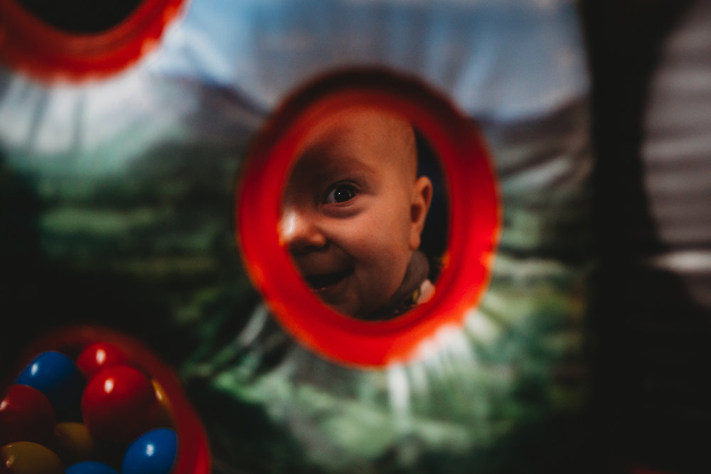 Finn 1st Christmas 2017 Made Beloved Photography Cedar Falls Iowa.jpg