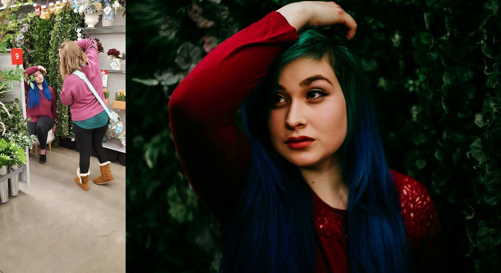 Before and After Made Beloved Photography.jpg