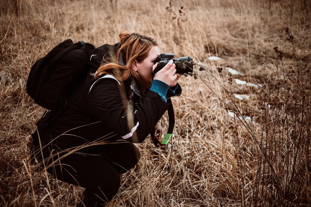 March Meet-Up Made Beloved Photography Cedar Falls Iowa-3.jpg