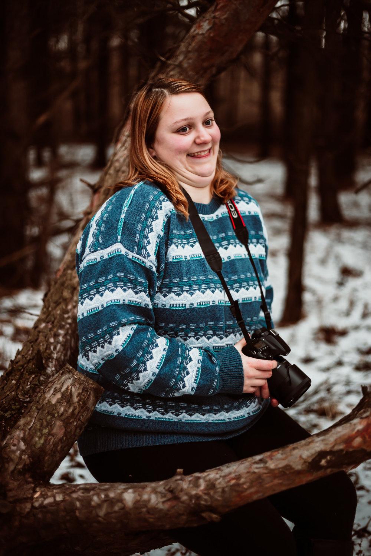 March Meet-Up Made Beloved Photography Cedar Falls Iowa-5.jpg