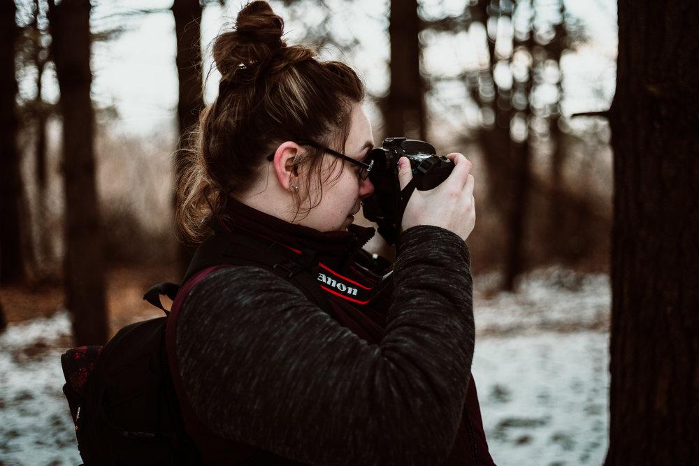 March Meet-Up Made Beloved Photography Cedar Falls Iowa-14.jpg