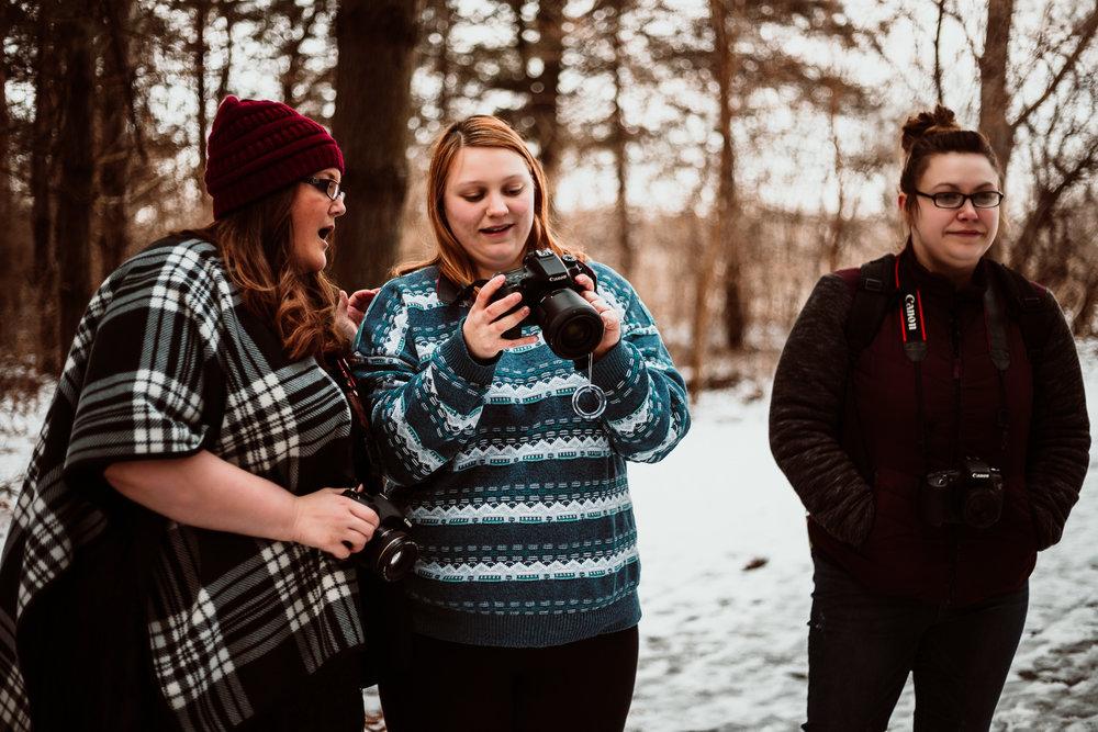 March Meet-Up Made Beloved Photography Cedar Falls Iowa-20.jpg