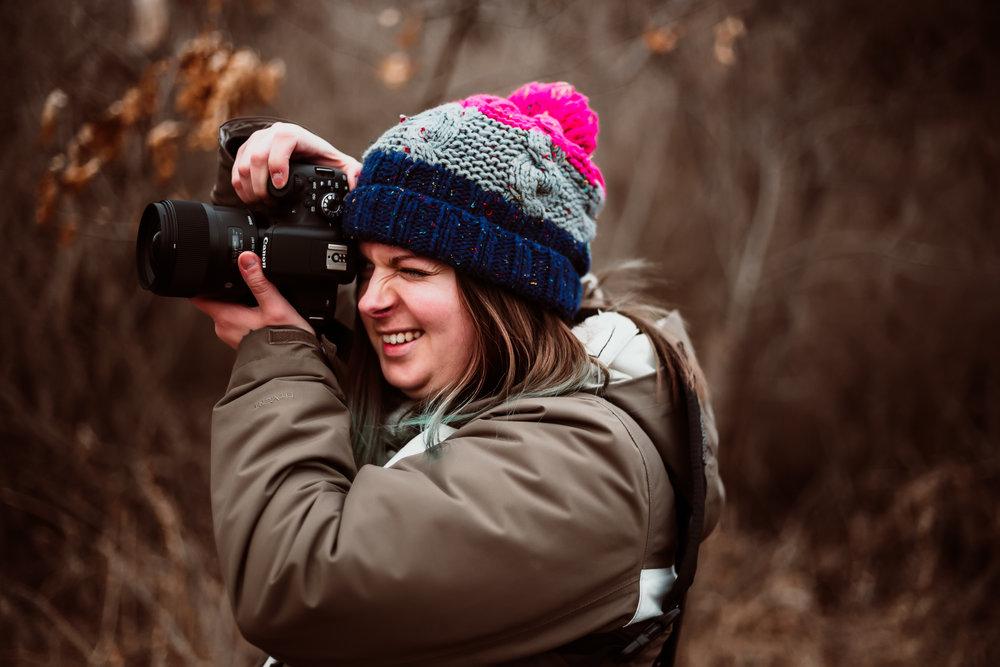 March Meet-Up Made Beloved Photography Cedar Falls Iowa-21.jpg