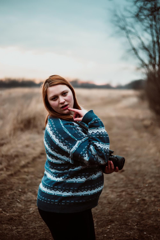 March Meet-Up Made Beloved Photography Cedar Falls Iowa-30.jpg