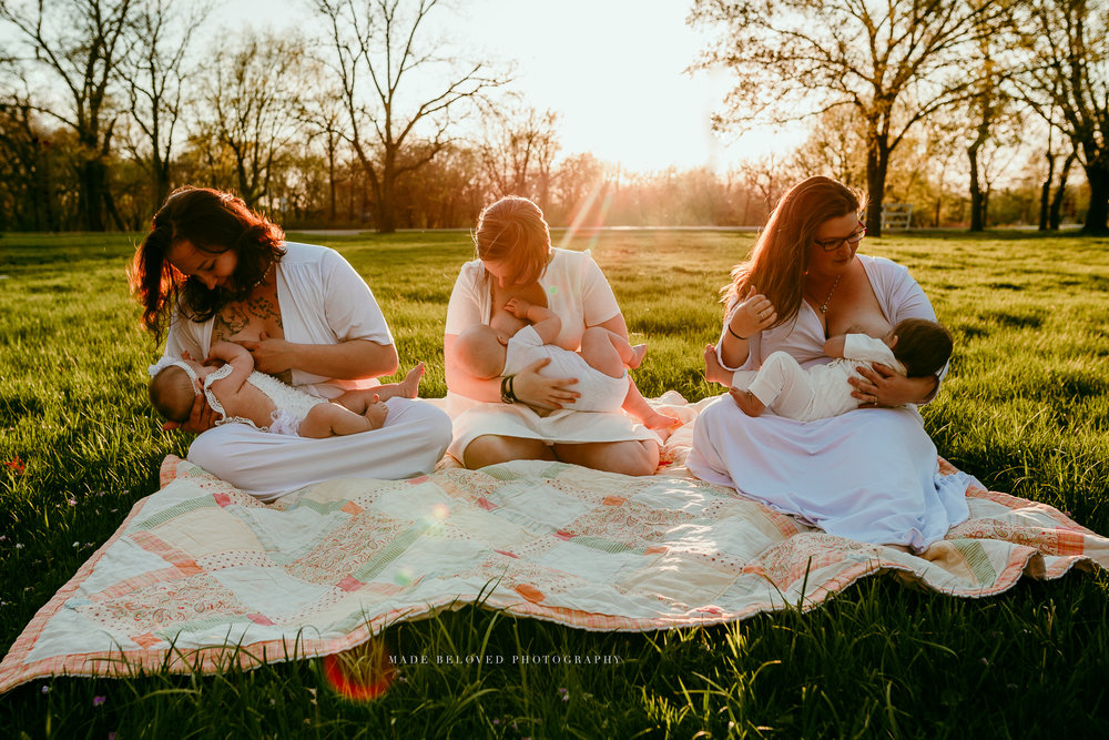 CEDAR VALLEY BREASTFEEDING AWARENESS PROJECT MADE BELOVED PHOTOGRAPHY IOWA-3.jpg