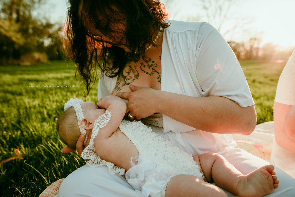 CEDAR VALLEY BREASTFEEDING AWARENESS PROJECT MADE BELOVED PHOTOGRAPHY IOWA-4.jpg