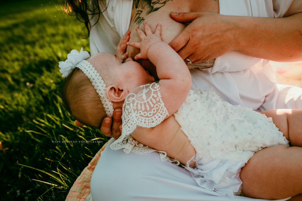 CEDAR VALLEY BREASTFEEDING AWARENESS PROJECT MADE BELOVED PHOTOGRAPHY IOWA-7.jpg