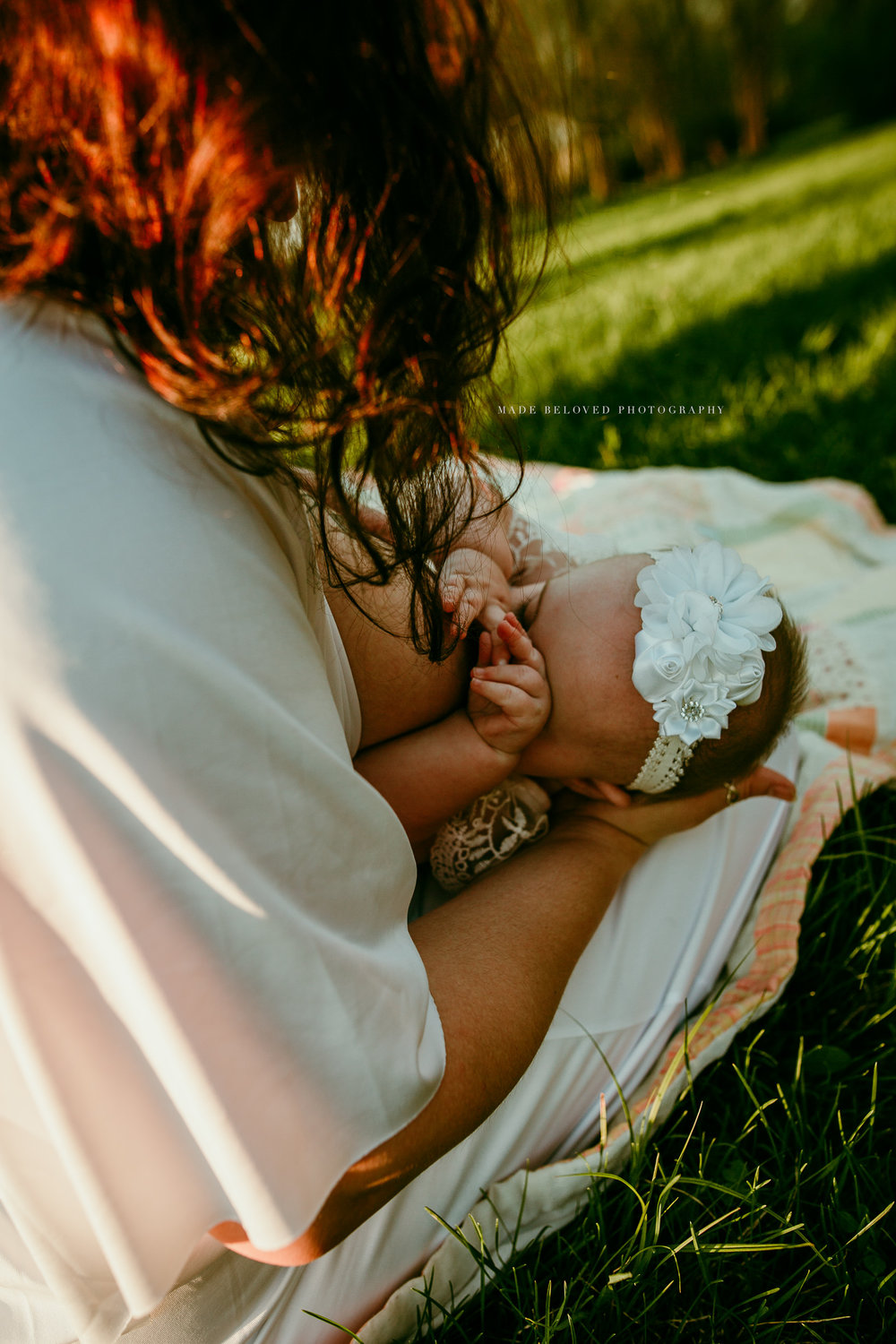 CEDAR VALLEY BREASTFEEDING AWARENESS PROJECT MADE BELOVED PHOTOGRAPHY IOWA-9.jpg