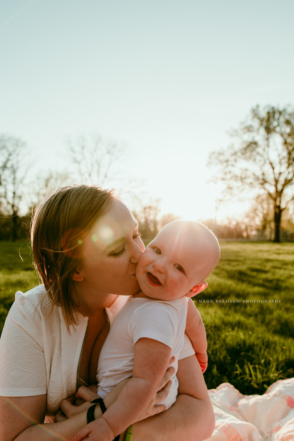 CEDAR VALLEY BREASTFEEDING AWARENESS PROJECT MADE BELOVED PHOTOGRAPHY IOWA-18.jpg