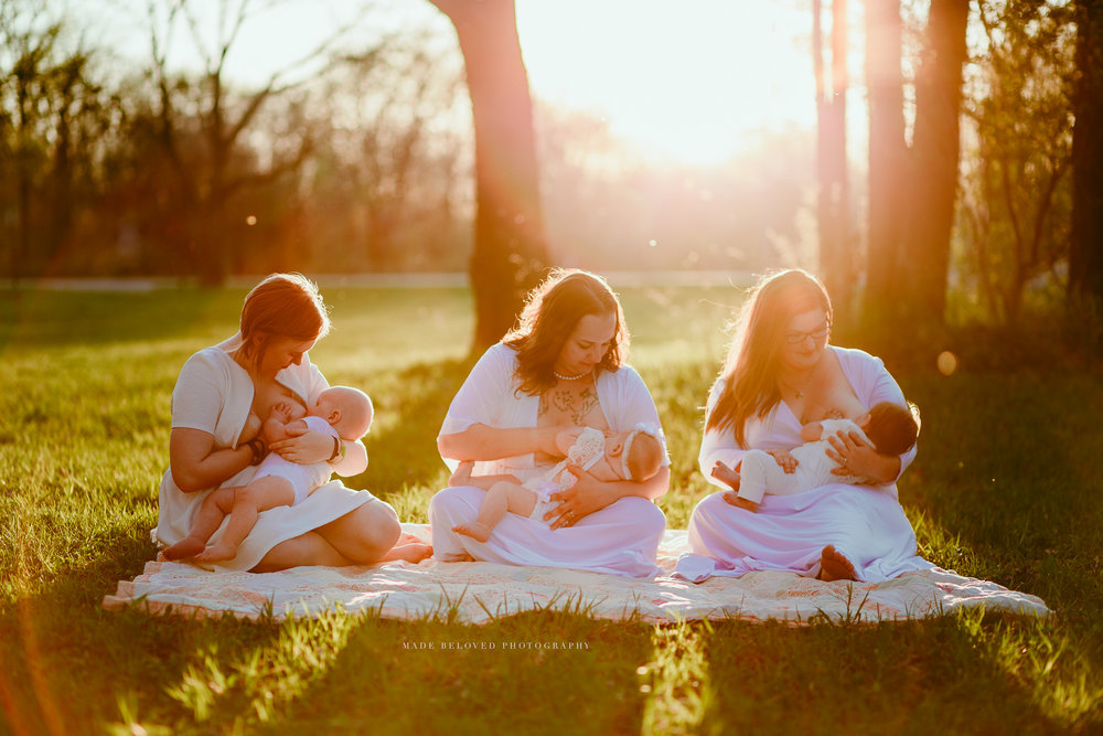 CEDAR VALLEY BREASTFEEDING AWARENESS PROJECT MADE BELOVED PHOTOGRAPHY IOWA-19.jpg