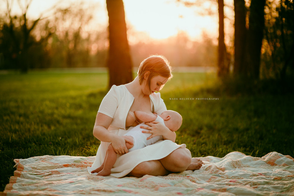 CEDAR VALLEY BREASTFEEDING AWARENESS PROJECT MADE BELOVED PHOTOGRAPHY IOWA-32.jpg