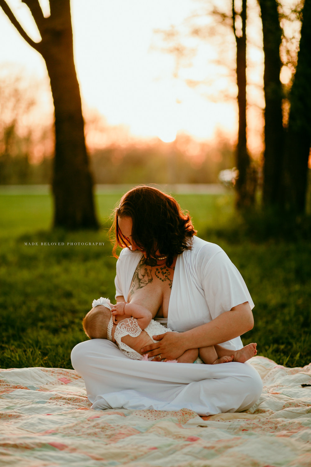CEDAR VALLEY BREASTFEEDING AWARENESS PROJECT MADE BELOVED PHOTOGRAPHY IOWA-36.jpg