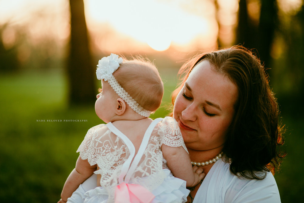 CEDAR VALLEY BREASTFEEDING AWARENESS PROJECT MADE BELOVED PHOTOGRAPHY IOWA-35.jpg