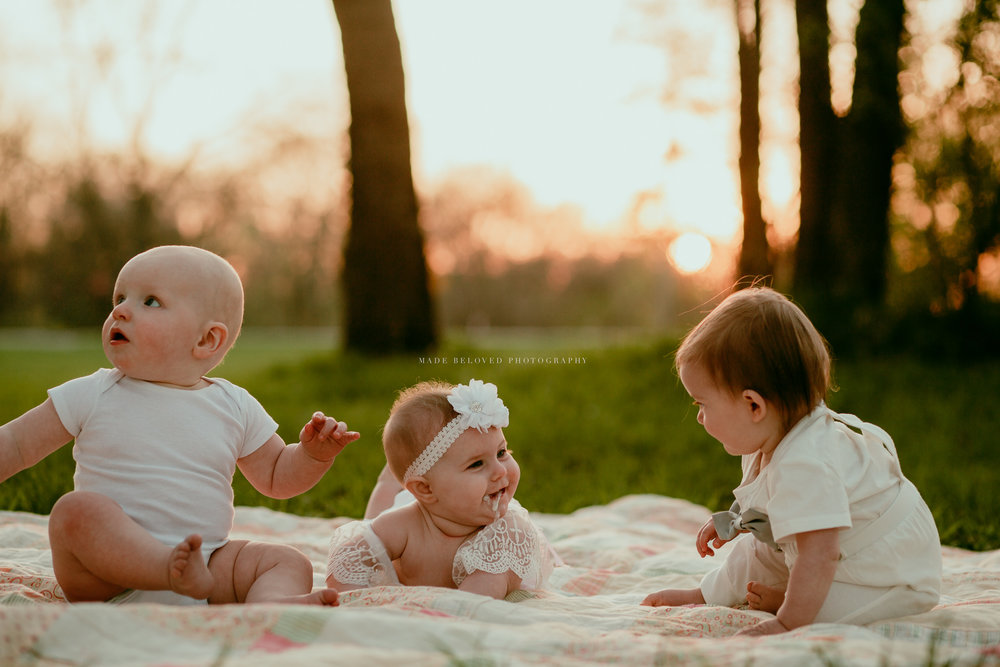 CEDAR VALLEY BREASTFEEDING AWARENESS PROJECT MADE BELOVED PHOTOGRAPHY IOWA-41.jpg