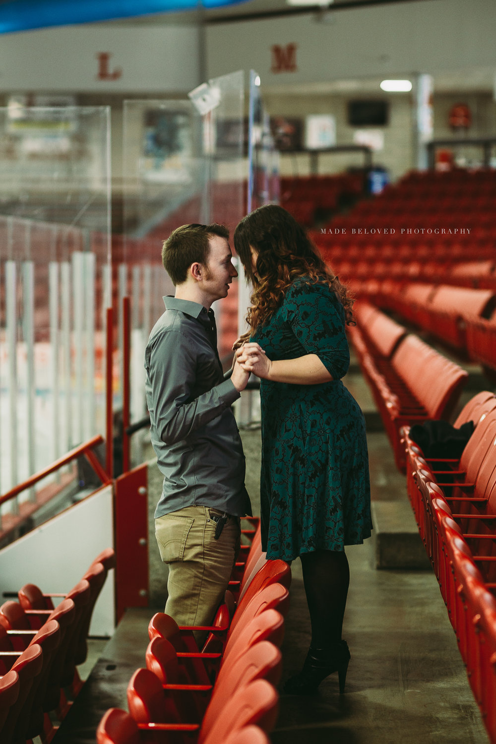 COUPLES SESSION MADE BELOVED PHOTOGRAPHY CEDAR FALLS IOWA-2.jpg