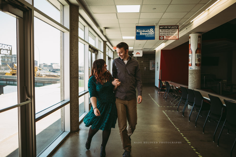 COUPLES SESSION MADE BELOVED PHOTOGRAPHY CEDAR FALLS IOWA-3.jpg