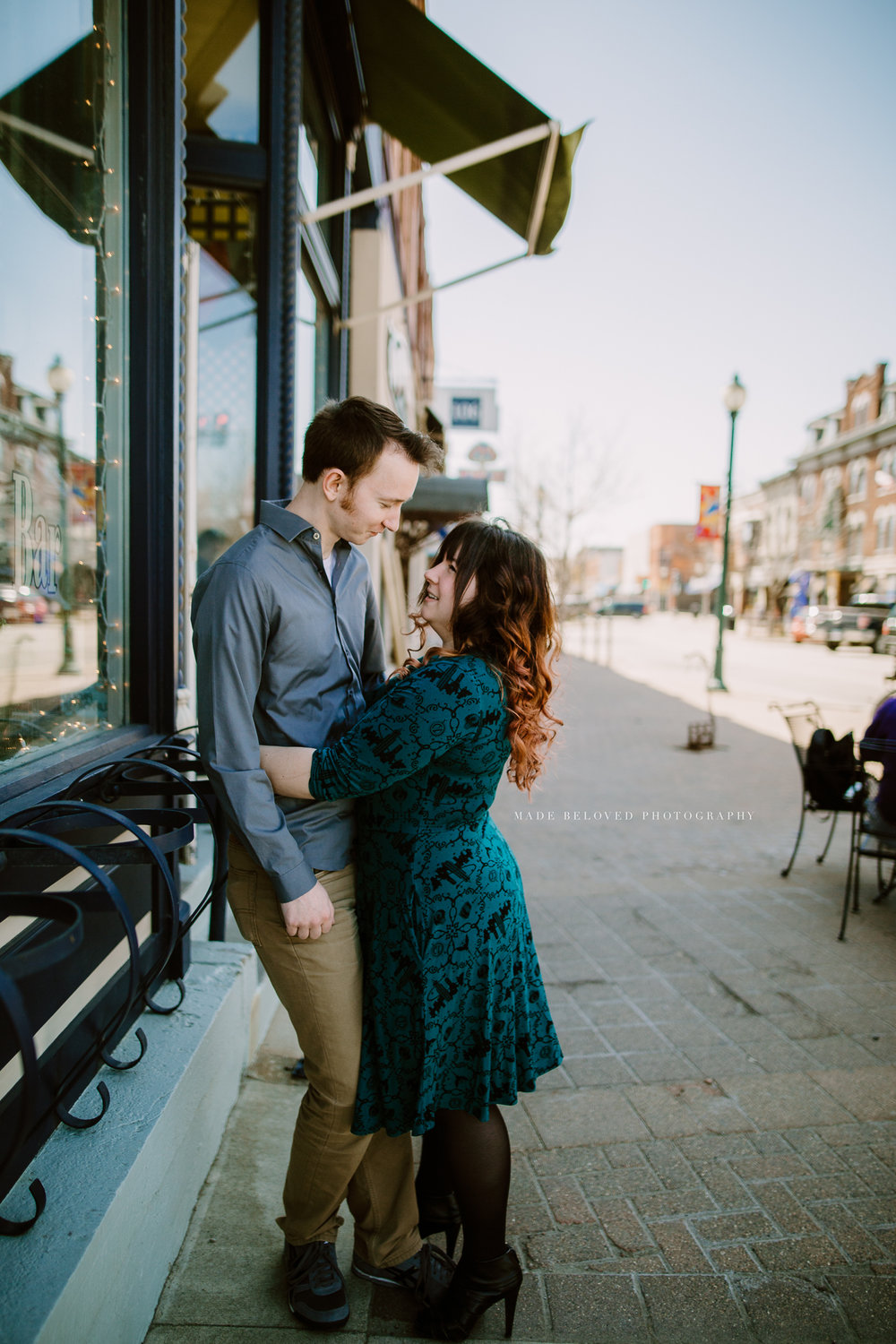 COUPLES SESSION MADE BELOVED PHOTOGRAPHY CEDAR FALLS IOWA-7.jpg