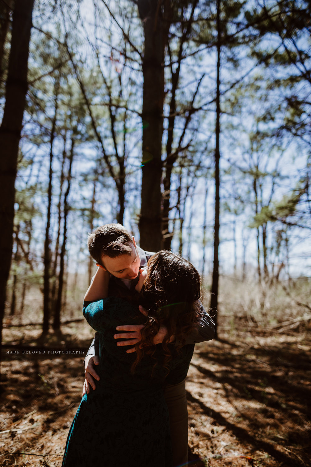 COUPLES SESSION MADE BELOVED PHOTOGRAPHY CEDAR FALLS IOWA-8.jpg