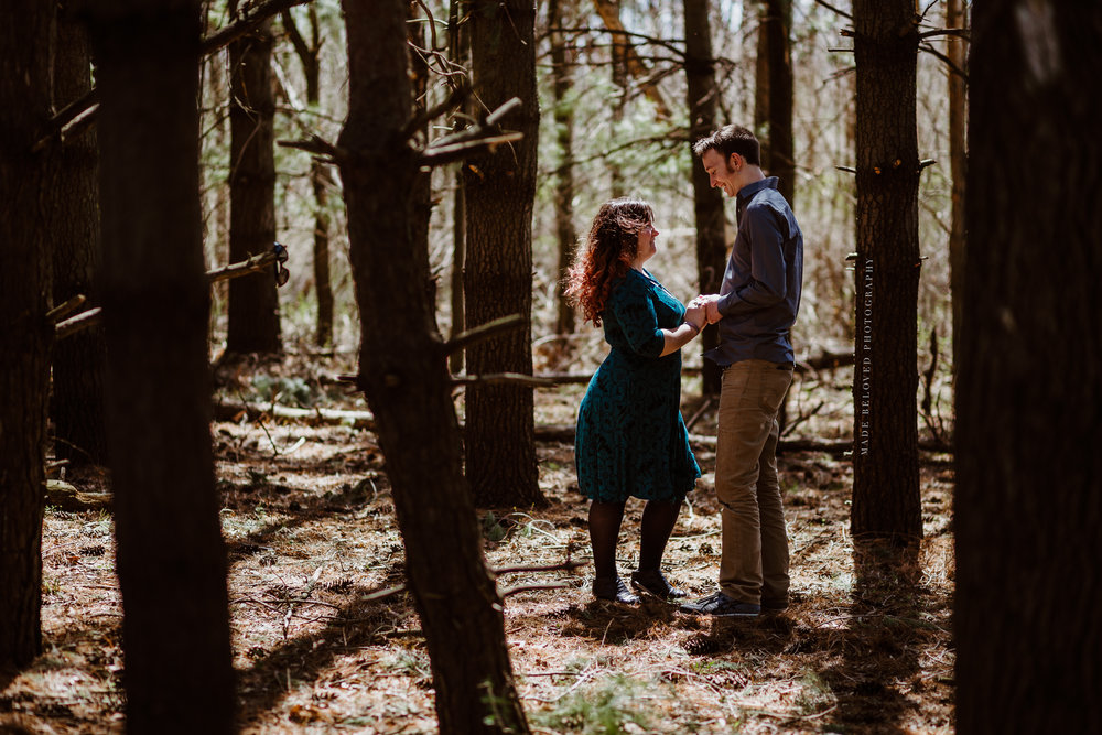 COUPLES SESSION MADE BELOVED PHOTOGRAPHY CEDAR FALLS IOWA-12.jpg