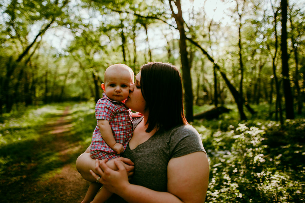 MILESTONE MOMMY AND ME SESSION MADE BELOVED PHOTOGRAPHY CEDAR FALLS IOWA-12.jpg