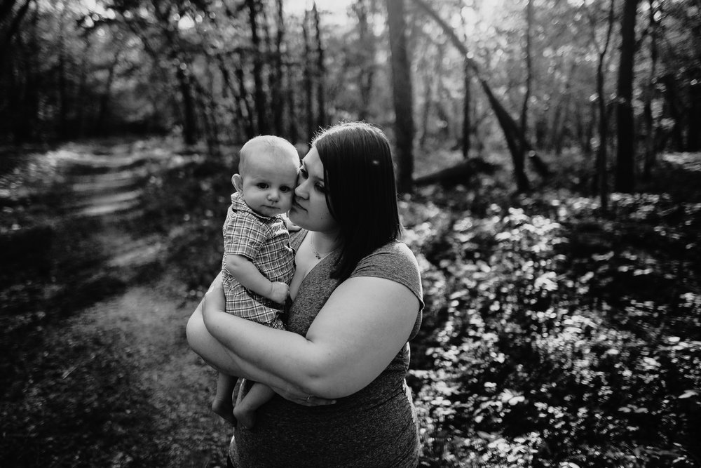 MILESTONE MOMMY AND ME SESSION MADE BELOVED PHOTOGRAPHY CEDAR FALLS IOWA-13.jpg