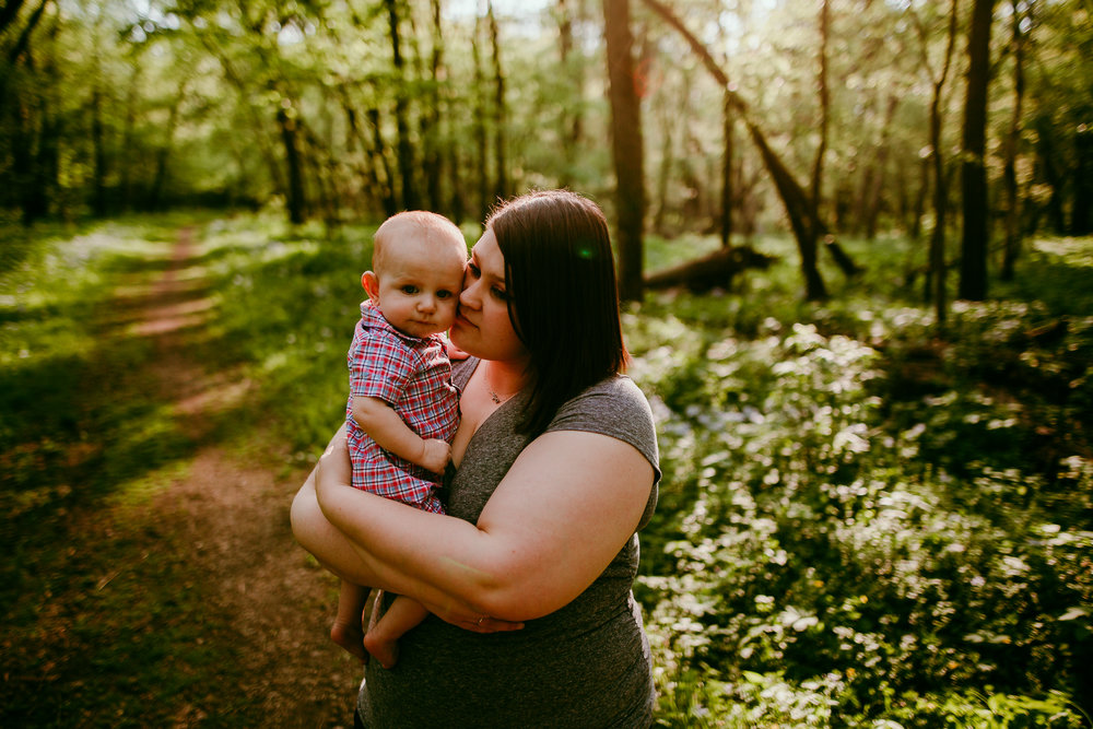 MILESTONE MOMMY AND ME SESSION MADE BELOVED PHOTOGRAPHY CEDAR FALLS IOWA-14.jpg