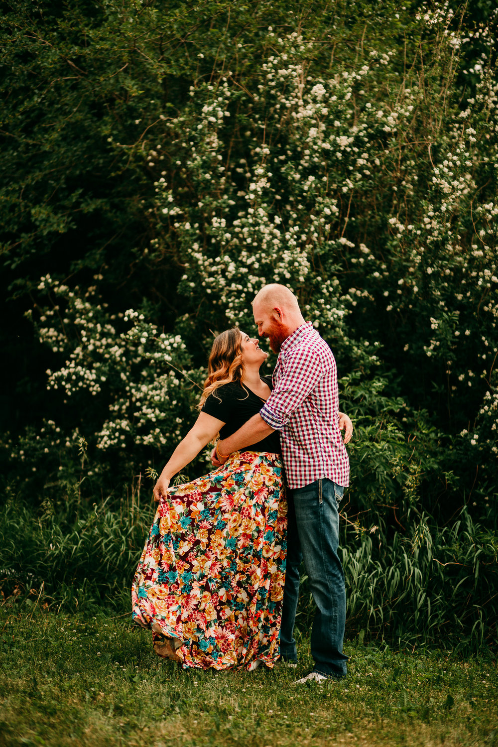 Couples Session Made Beloved Photographer Cedar Falls Iowa-10.jpg