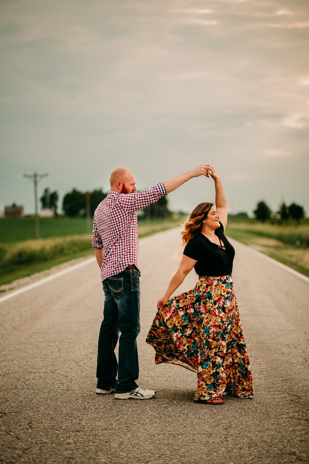 Couples Session Made Beloved Photographer Cedar Falls Iowa-13.jpg