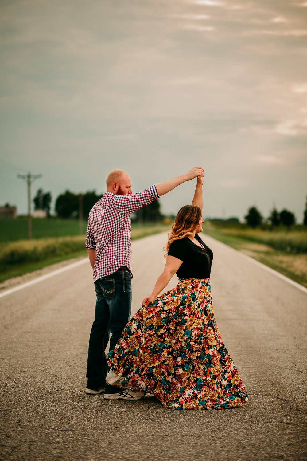 Couples Session Made Beloved Photographer Cedar Falls Iowa-14.jpg