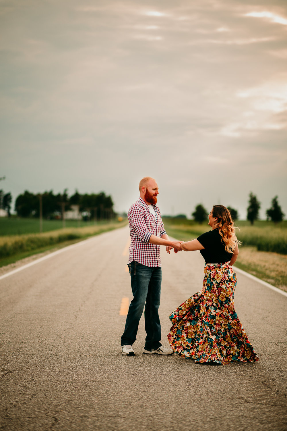 Couples Session Made Beloved Photographer Cedar Falls Iowa-16.jpg