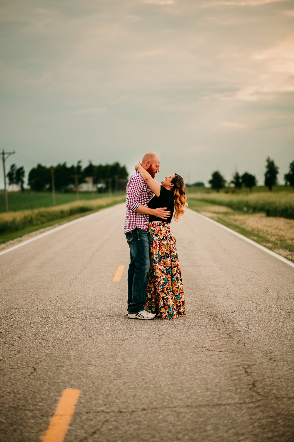 Couples Session Made Beloved Photographer Cedar Falls Iowa-17.jpg