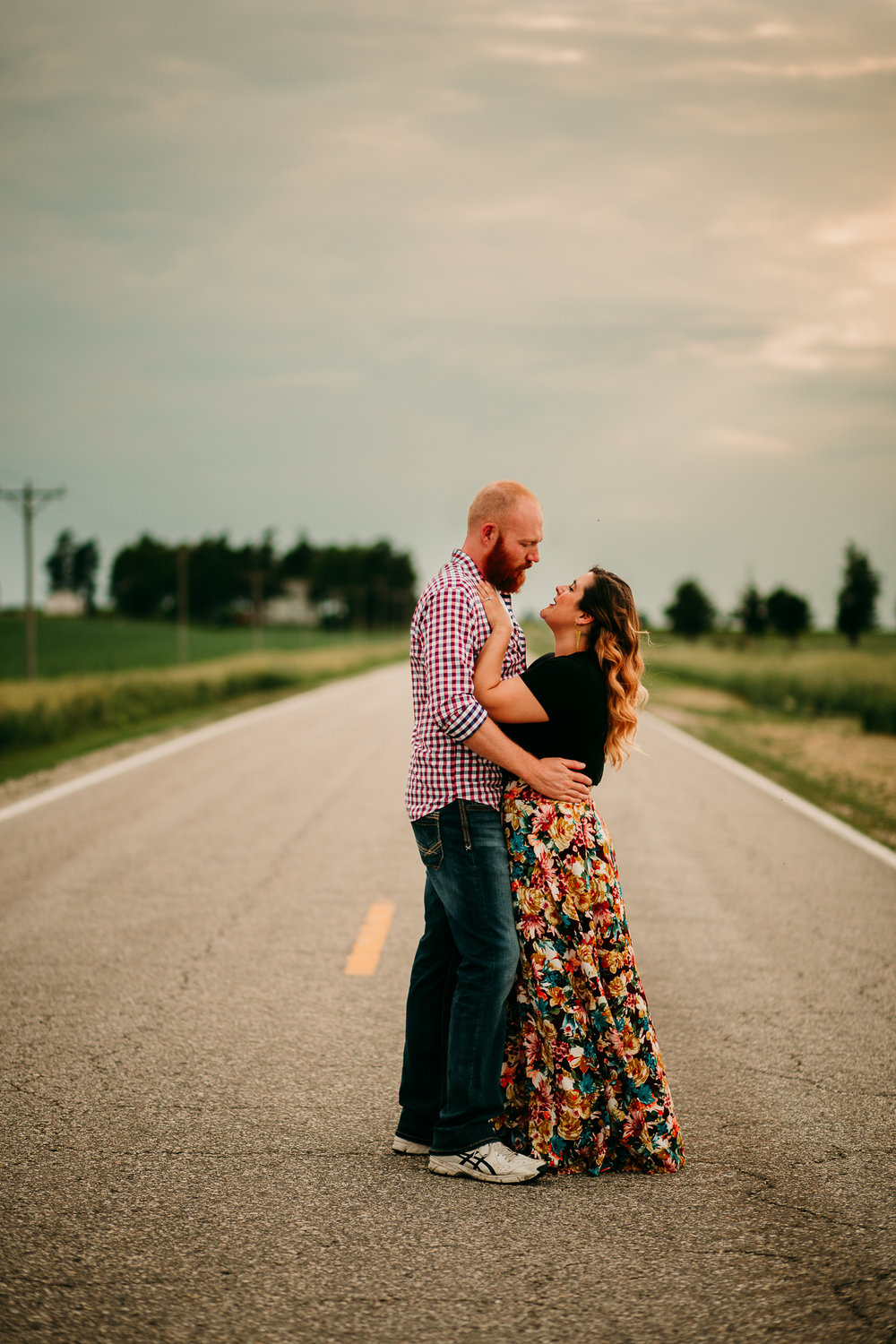 Couples Session Made Beloved Photographer Cedar Falls Iowa-18.jpg