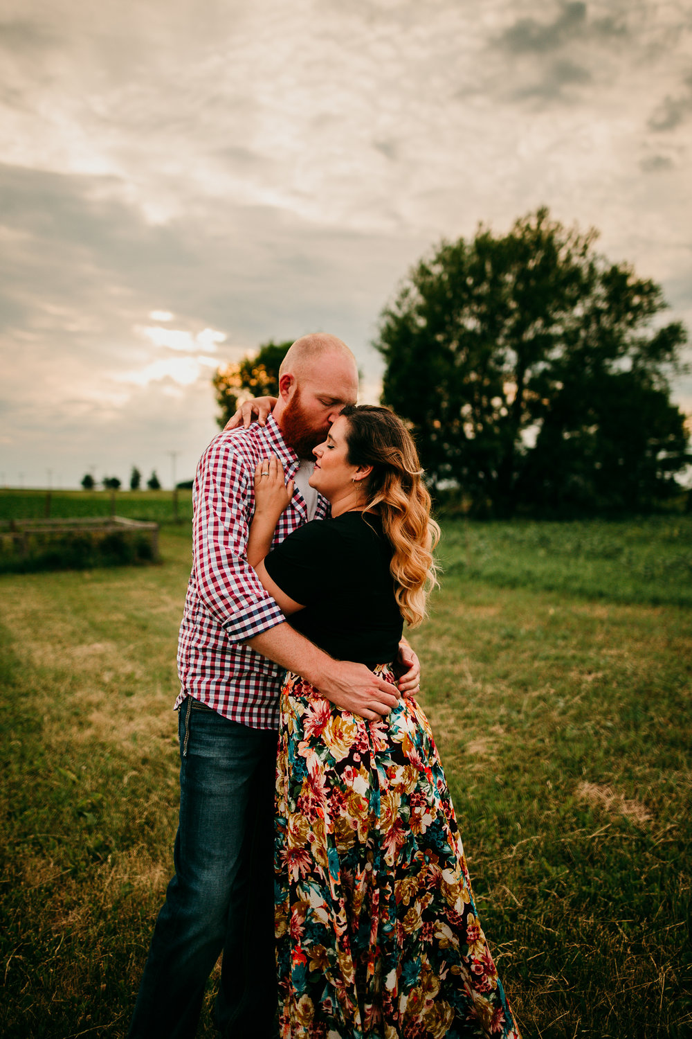 Couples Session Made Beloved Photographer Cedar Falls Iowa-25.jpg