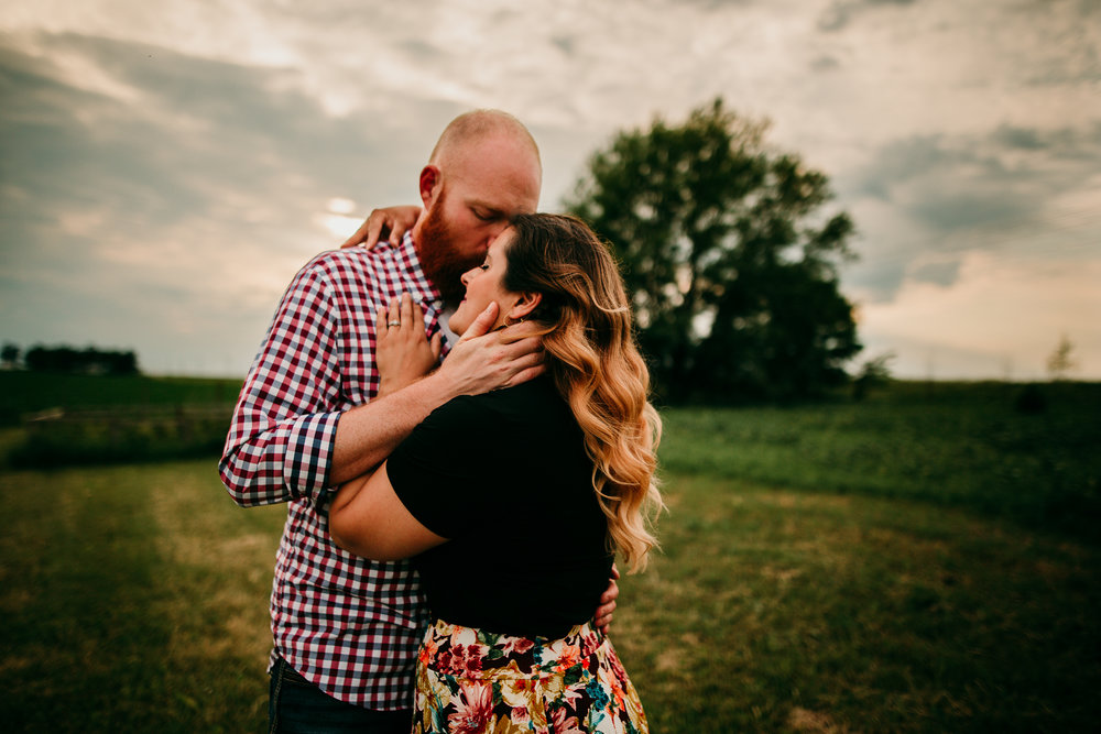 Couples Session Made Beloved Photographer Cedar Falls Iowa-26.jpg