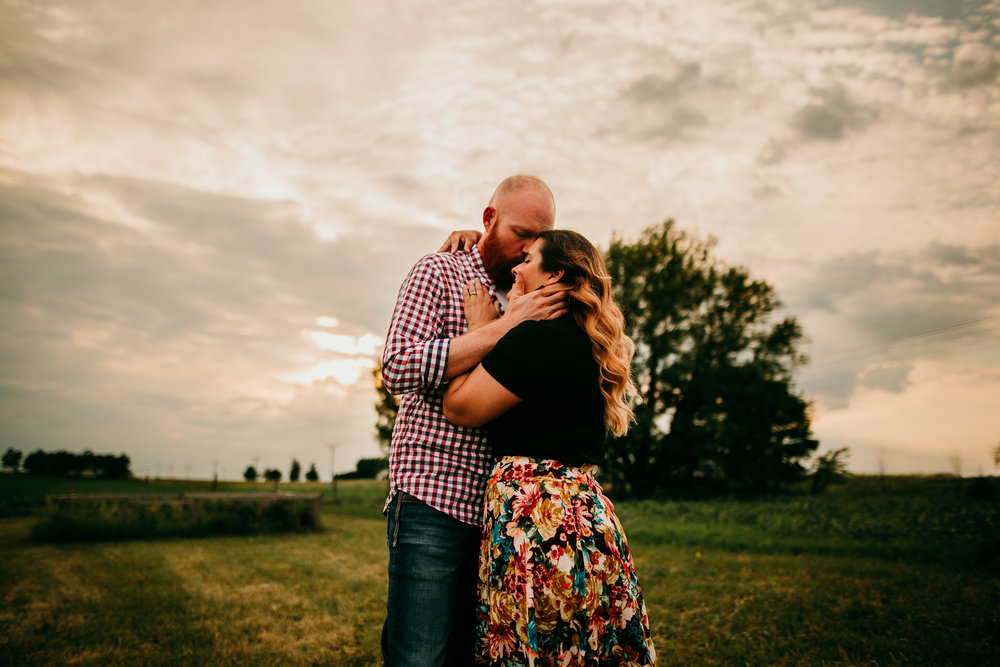 Couples Session Made Beloved Photographer Cedar Falls Iowa-27.jpg