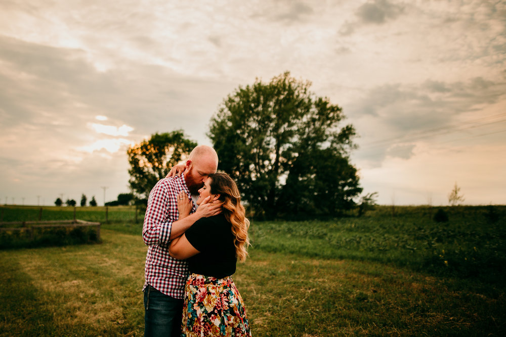 Couples Session Made Beloved Photographer Cedar Falls Iowa-28.jpg