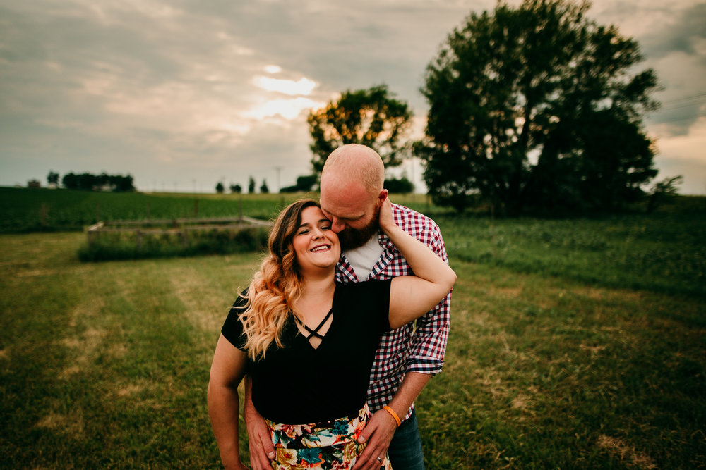 Couples Session Made Beloved Photographer Cedar Falls Iowa-29.jpg