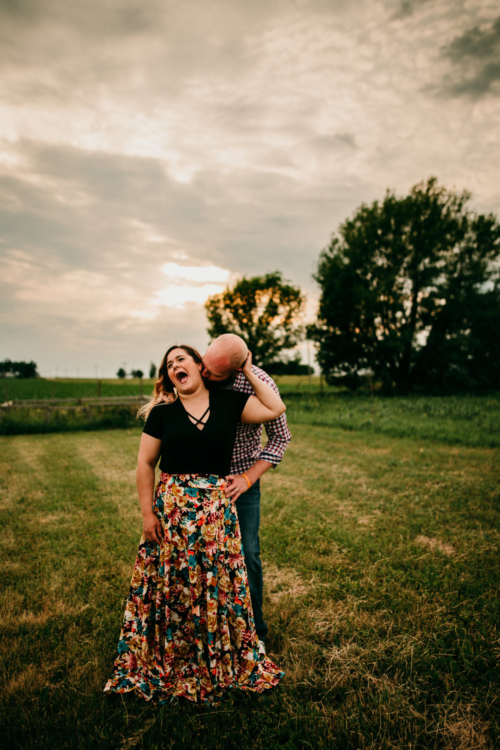 Couples Session Made Beloved Photographer Cedar Falls Iowa-30.jpg