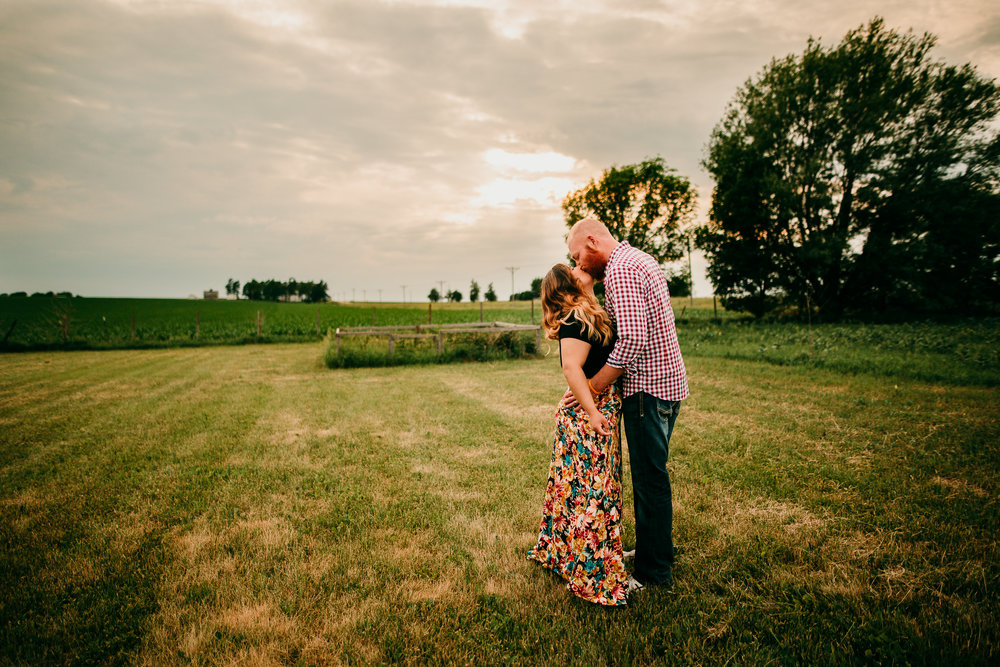 Couples Session Made Beloved Photographer Cedar Falls Iowa-32.jpg