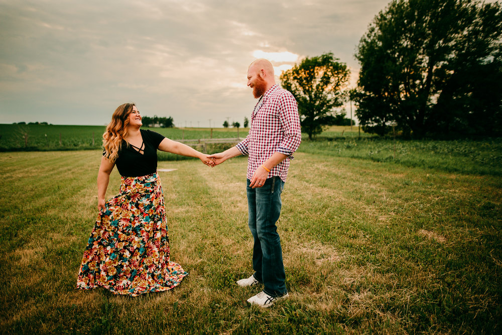 Couples Session Made Beloved Photographer Cedar Falls Iowa-31.jpg