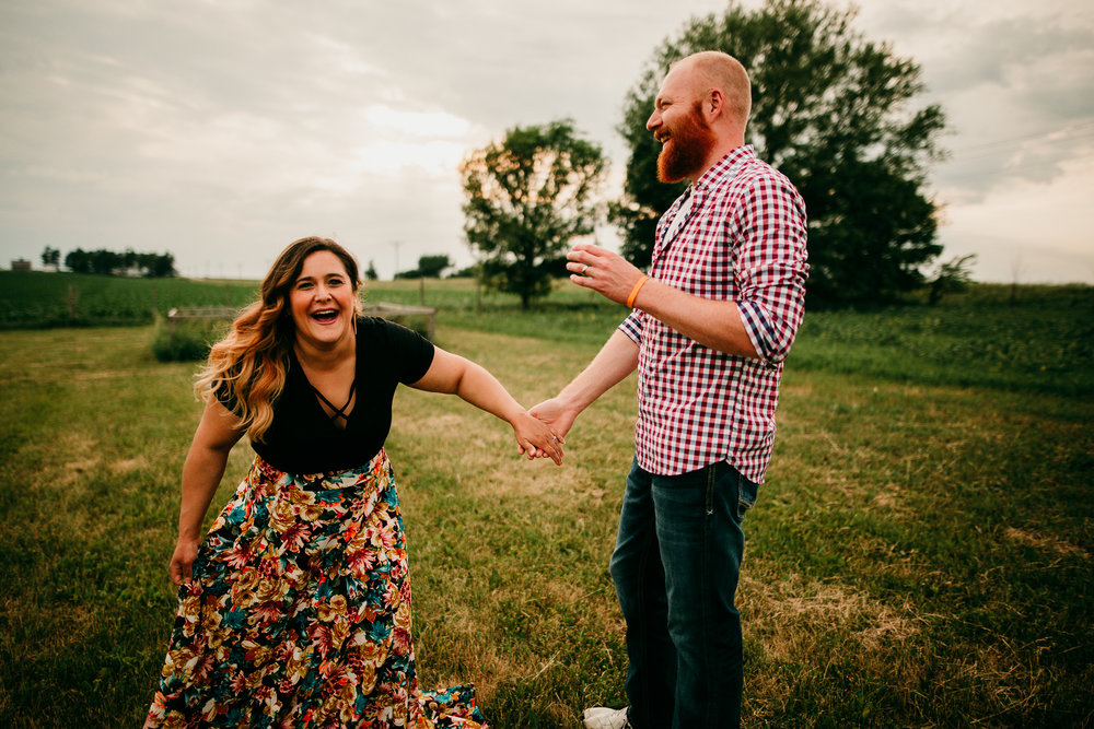 Couples Session Made Beloved Photographer Cedar Falls Iowa-33.jpg